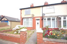 2 bed End of Terrace property to rent in Lynton Avenue, Blackpool