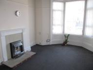 3 bed Apartment to rent in Dickson Road, Blackpool