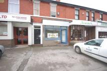 property to rent in Victoria Road East, Thornton-Cleveleys