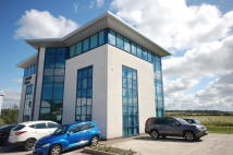 property to rent in Wyrefields, Poulton Industrial Estate