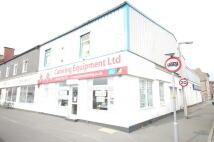 property to rent in Dock Street, Fleetwood