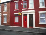 27 Terraced property to rent