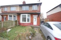 3 bedroom semi detached house to rent in Highbury Avenue...