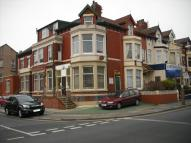 Flat to rent in Flat 3, 70a Lord Street...
