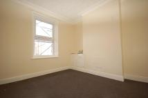 2 bed Terraced property to rent in Adelaide Street...