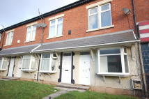 2 bed Terraced home in Church Street, Blackpool