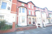 Apartment to rent in Station Road, Blackpool