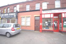 Flat in Poulton Road, Fleetwood