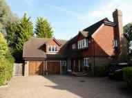 4 bedroom Detached home for sale in Folders Gardens...