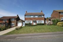 4 bed Detached property for sale in Greenlands Drive...