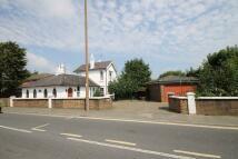 3 bed Cottage in Leylands Road...