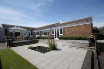 Detached Bungalow for sale in Greenlands Drive...
