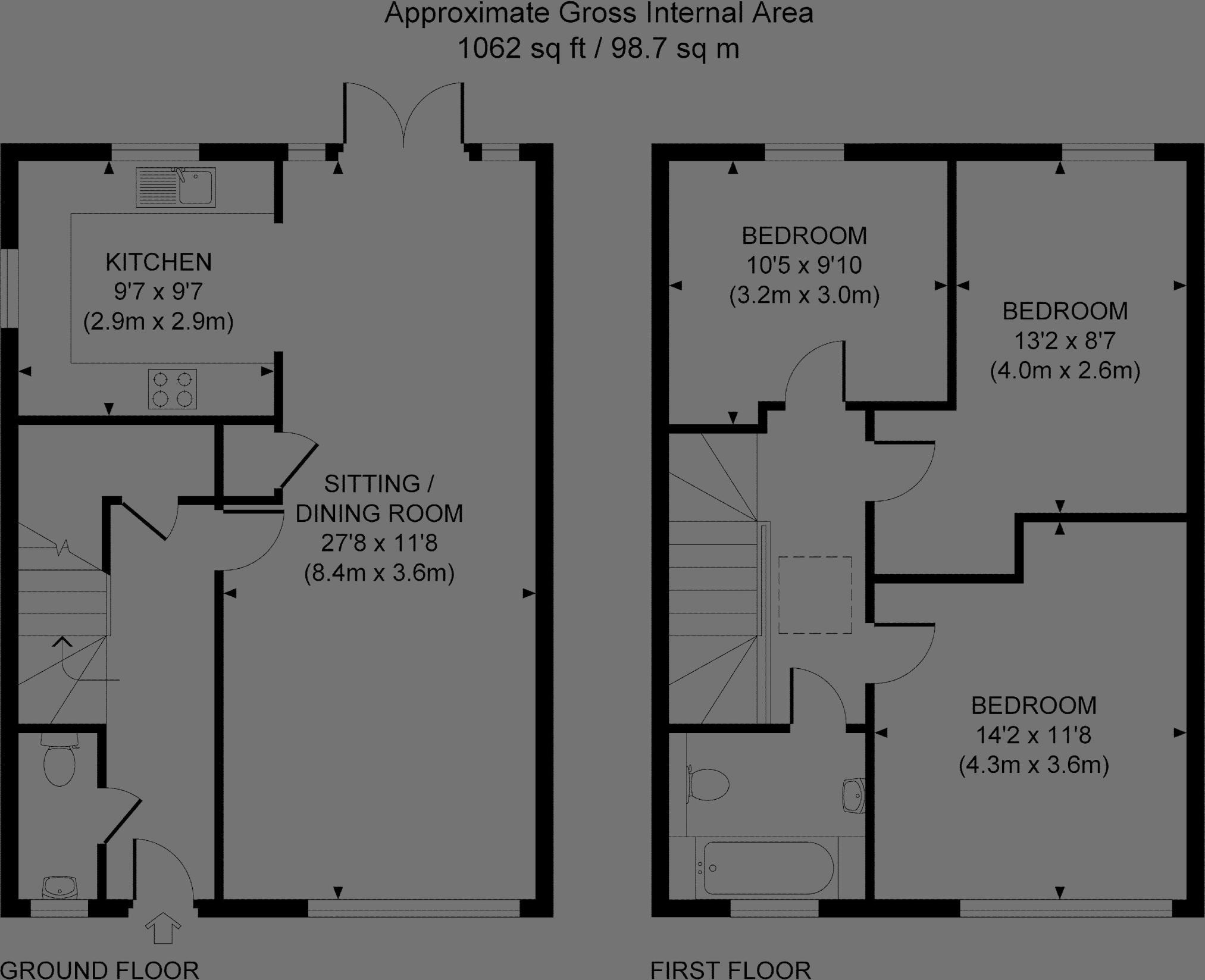 Fein Kvt 815 Schaltplan Galerie - Der Schaltplan - triangre.info