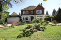 Silverdale Road Detached property for sale
