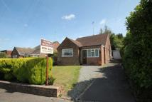 3 bedroom Bungalow for sale in Farlington Avenue...