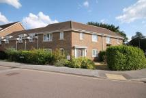 Terraced property for sale in Colwell Gardens...