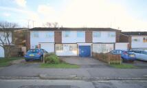 Town House for sale in Barnmead, Haywards Heath...