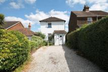 2 bed Detached property for sale in St Johns Road...