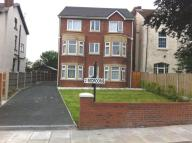 Apartment to rent in 14 Moss Lane