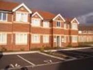 Apartment in 24 Dinas Court