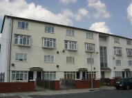 Maisonette to rent in 37 Croxteth Hall Lane