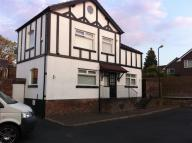 3 bedroom house in No 1 Millhouse Court