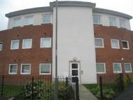 Apartment to rent in 76 Addenbrooke Drive