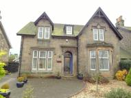 5 bedroom Detached home for sale in 80 Bo'ness Road...