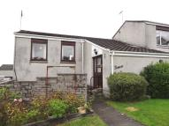 3 bedroom End of Terrace property for sale in Roebuck Place, Bo'ness...