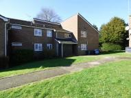 Apartment for sale in Glebe Road, Cuckfield...