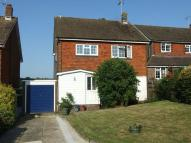 4 bed Detached house in Grantham Bank, Barcombe