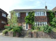 3 bed Detached property for sale in The Green, Newick