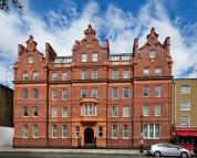 Flat for sale in Montpelier Hall...