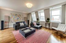 3 bed Maisonette for sale in Princes Gate, London...
