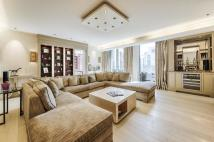 new Flat for sale in Knightsbridge, London...