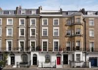 5 bed home for sale in Montpelier Square...