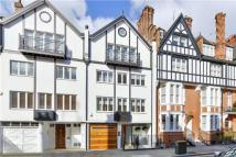 property for sale in Herbert Crescent, London...