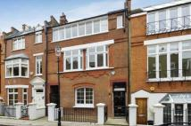 3 bedroom Terraced property in Yeomans Row, London...