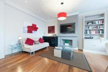 Flat for sale in York House, Turks Row...