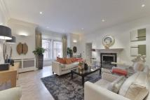 3 bedroom Flat for sale in Pont Street, London...