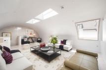2 bed new property for sale in Glynde Mews...