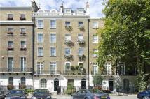 5 bedroom Terraced property in Wilton Place, London...