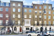 5 bed property for sale in Wilton Place, London...