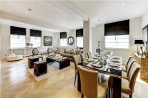 3 bedroom Penthouse for sale in Cheval House...