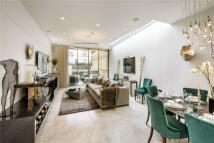 5 bedroom Terraced property for sale in Eaton Terrace, London...