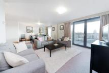 Flat in 1-7 Princes Gardens...