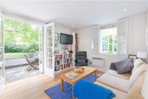 1 bedroom house to rent in Hyde Park, Knightsbridge...