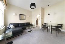 1 bedroom Flat to rent in Cheval Place...