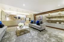 4 bedroom new property in Elvaston Mews...