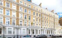 2 bedroom Apartment to rent in Queen's Gate Gardens...